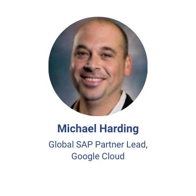 Global SAP Partner Lead, Google Cloud (1)