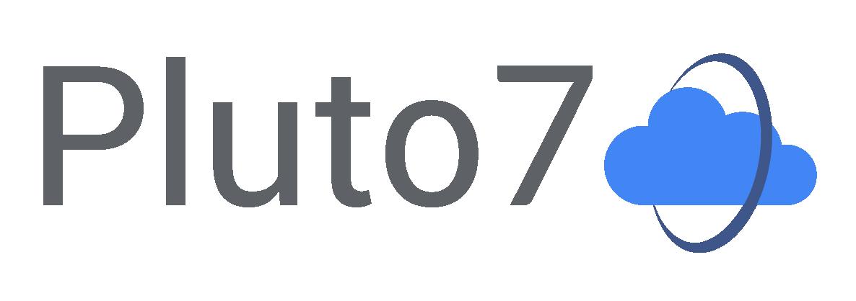 Pluto7 Main Logo-01-1